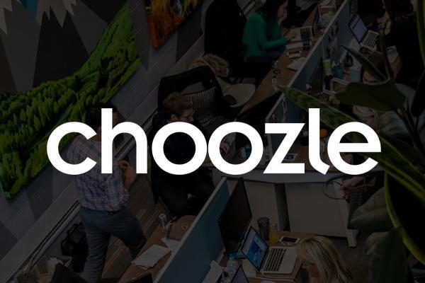 Choozle's take on the Facebook data news