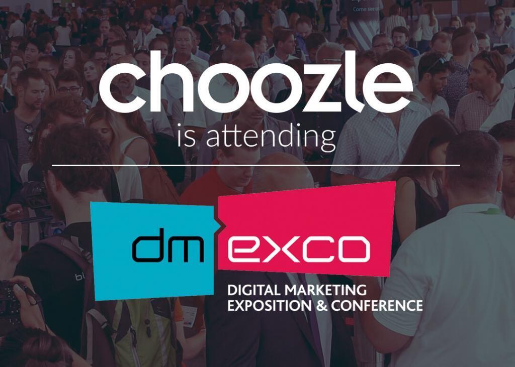 choozle_DMEXCO
