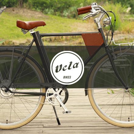 Vela Bikes Case Study