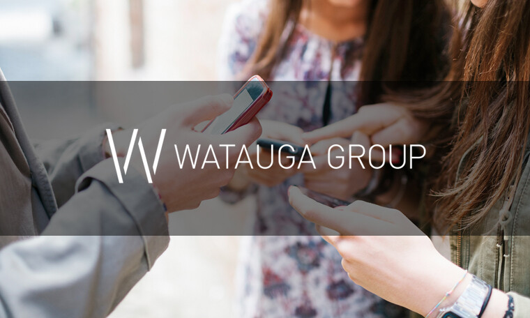 Watauga Group Case Study