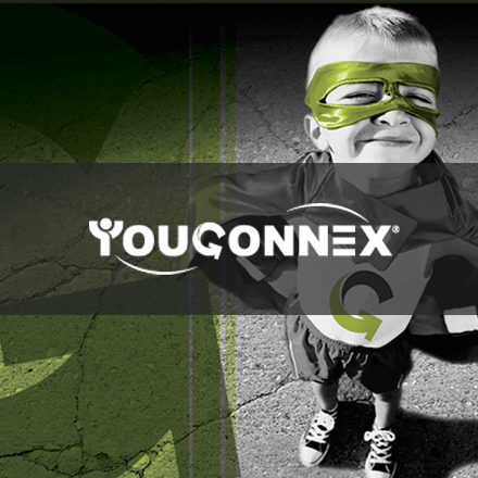 YouConnex Case Study