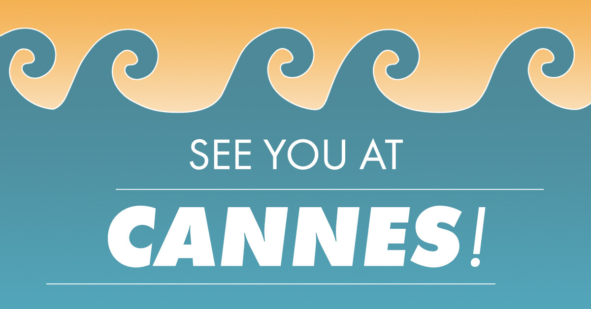 Blog_See You in Cannes_Featured Image_Cannes Lions 65th International Festival of Creativity