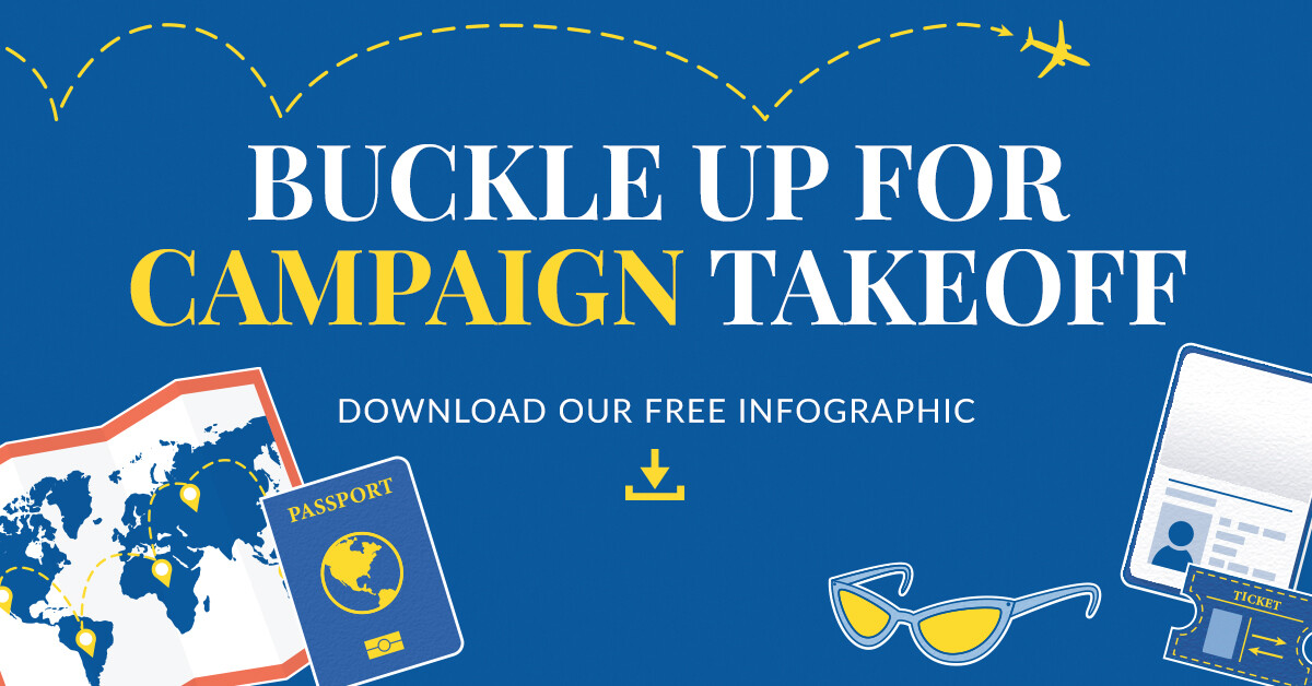 Choozle Buckle Up for Campaign Takeoff_Featured Image