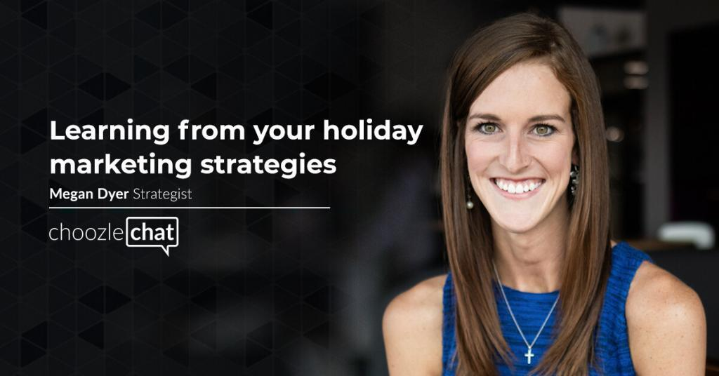 holiday marketing strategies holiday marketing campaigns holiday advertising