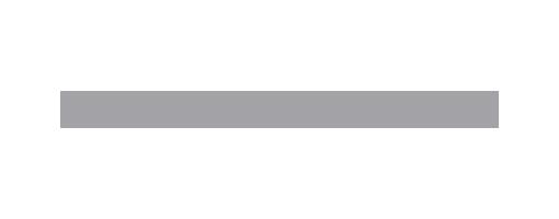 Dealer Client Logo