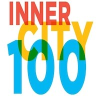 #1 Inner City 100
