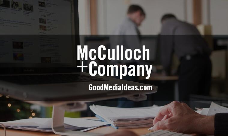 McCullochCompany Case Study Thumbnail