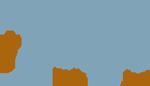 McCulloch+Company logo