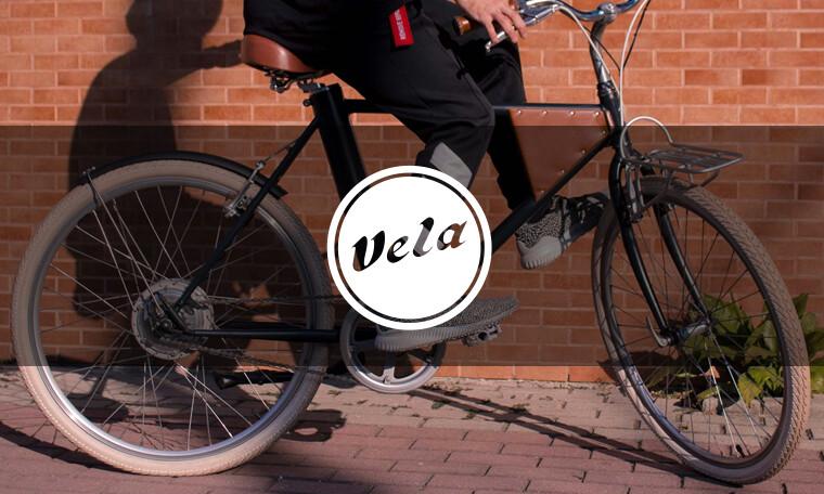 Vela Bikes Case Study Thumbnail
