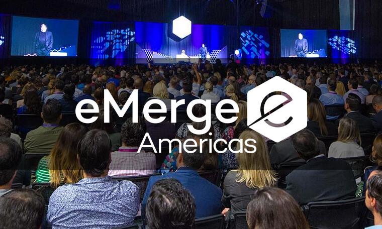 eMerge Case Study Thumbnail