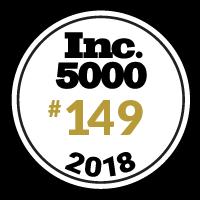 Awards Inc 5000 Logo